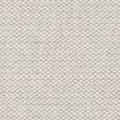 Grade A_ Belnd Linen