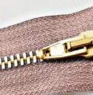 Oro Cipria
