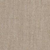 Grade B_ Fife Vesterhav Sand
