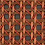 Wicker_ Copper