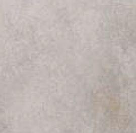 Oxide Gray