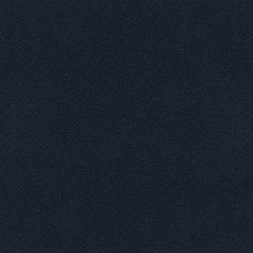 Hide leather_ Blu