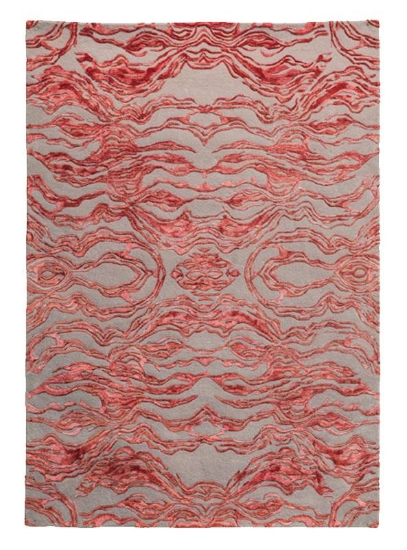 Carrara_ Red