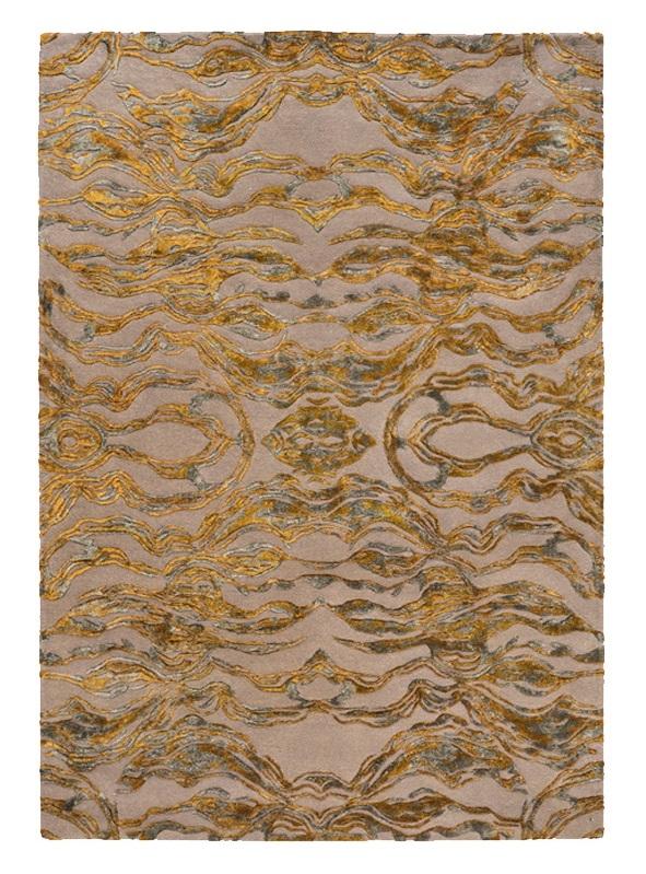 Carrara_ Yellow