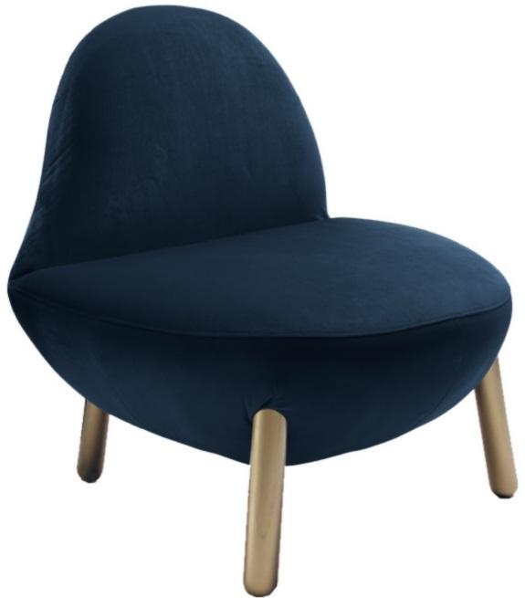 Cirrus Chair_ Midnight