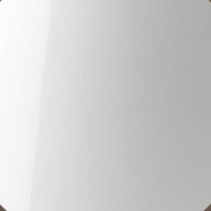 Weiß 11