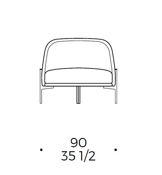 Caillou_90 cm