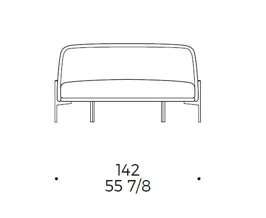 Caillou_142 cm