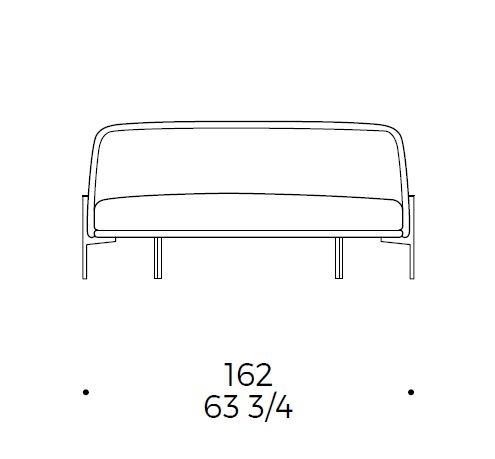 Caillou_162 cm