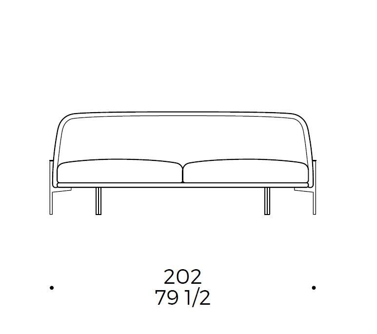 Caillou_202 cm