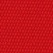 Fabric_Sunbrella Plein Air_13K859