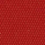 Fabric_Sunbrella Plein Air_13K860
