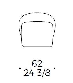 Guest_62 cm
