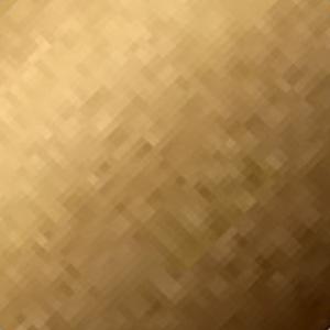 71 Gold