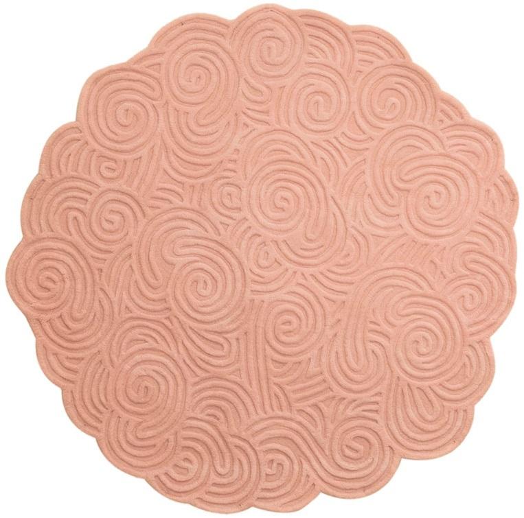 Round_ Bloom