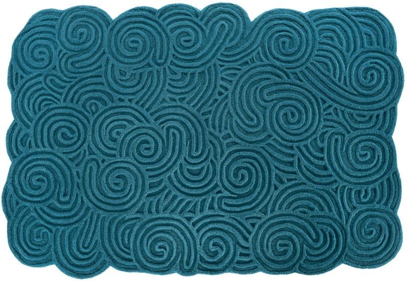 Rectangular_ Ocean