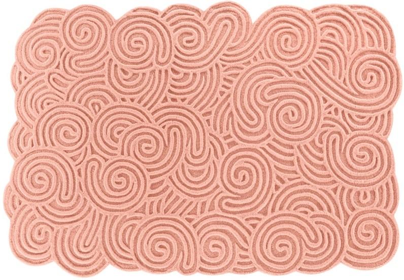 Rectangular_ Bloom