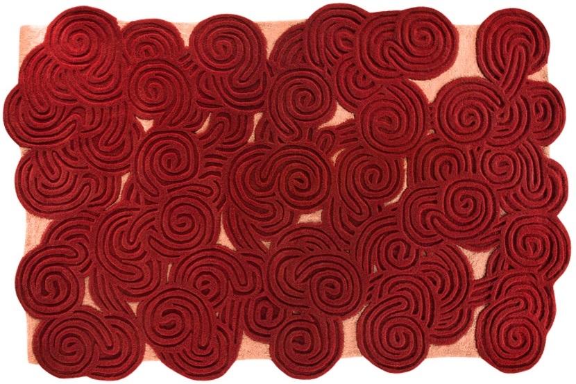 Rectangular_ Berry Bloom