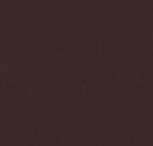 M307 Marrón Oscuro