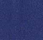 M316 Bleu