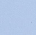 M318 Bleu Clair