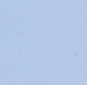 M318 Azul Claro