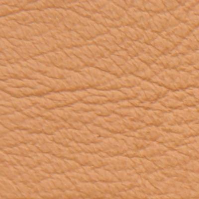 Pelle Frau SC 60 dune