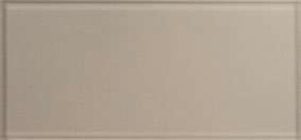 C181S Velvet Gris Tourterelle Mat Anti-rayures