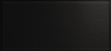 C185S Velvet Noir Mat Anti-rayures