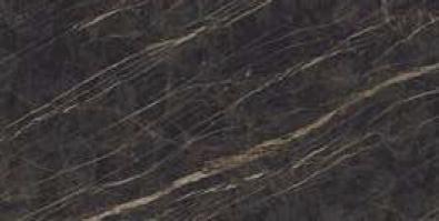 CM005 Supermarmor Noir Desir hochglänzend