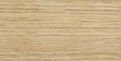 L009 Natural oak veneer