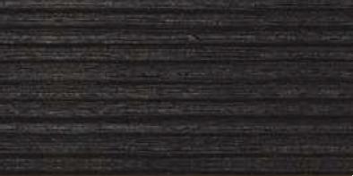 L038 Charcoal oak veneer