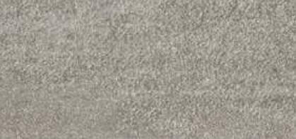 L054 Melamin Zement natur