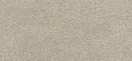 L058 Melamin Zement sand