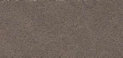 L059 Melamin Zement grau