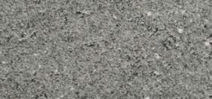 D006 Kratzfestig Unicolor Lava Stein