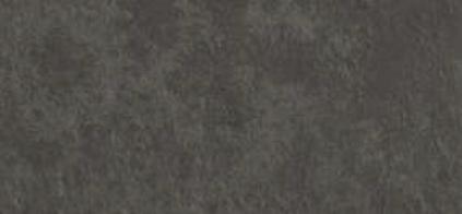 D003 Kratzfestig Unicolor Brauner Stein