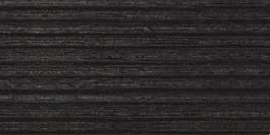 L038 Chêne fusain plaqué