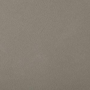 D65 Cemento Grigio Luna