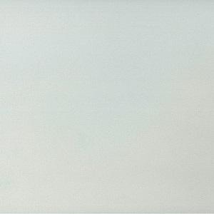 D61 Cemento Bianco