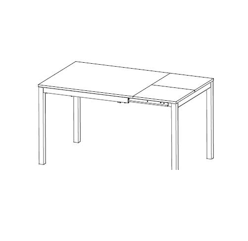 01.34 Mago (100-140 x 70 x 75 cm)