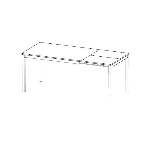 01.35 Mago (120-180 x 80 x 75 cm)