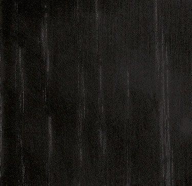 Frêne noir à pores ouverts