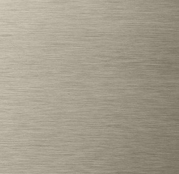 Cristal Cashmere Gold Grey