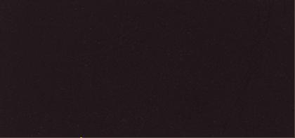 Q403 Cuero Marron oscuro