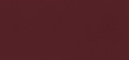 Q401 Cuir Bordeaux