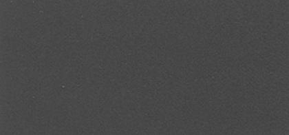 Q410 Cuir Anthracite