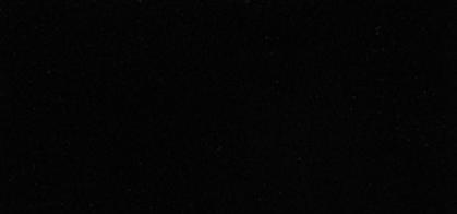 Q400 Cuir Noir