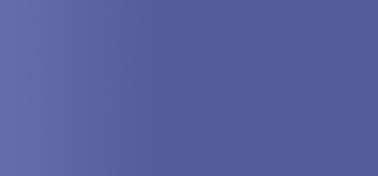 C162 Verre Bleu Mat Velvet