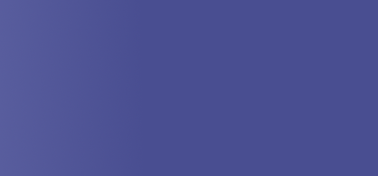 C162S Verre Anti-rayures Bleu Mat Velvet